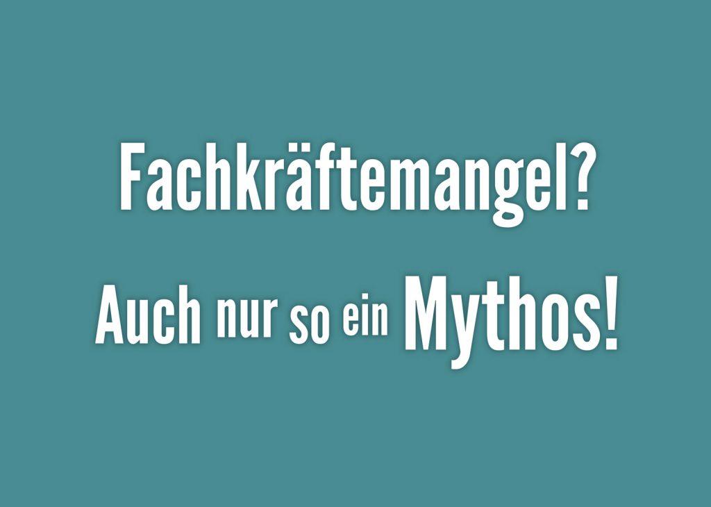 Mythos_Fachkräftemangel_JobJackpot
